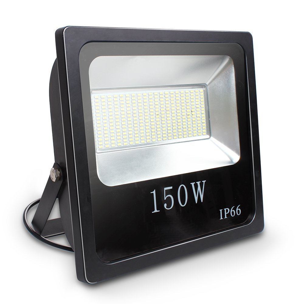 Led Flood Light 150w Vision